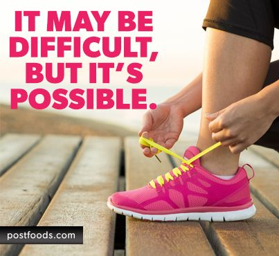 Dream it. Do it. #Motivation