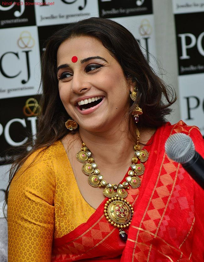 Vidya Balan Vidya Balan Pinterest Vidya Balan Saree And Blouse Designs