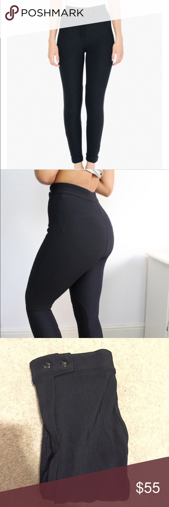 How to american wear apparel riding pants new photo