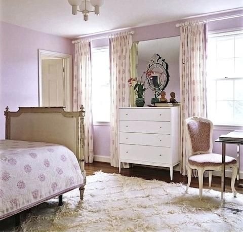 Lavender Bedroom Ideas Pink Brown And Cream Girls Bedroom Purple Modern  Bedroom Designs