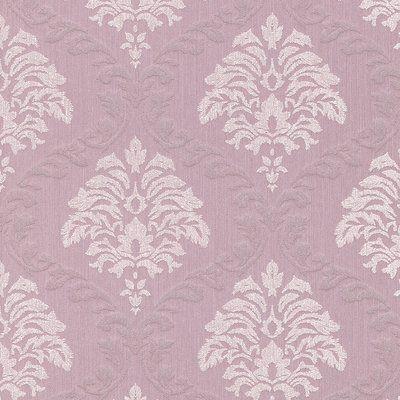 Walls Republic Linen Textile 32.97' x 20.8