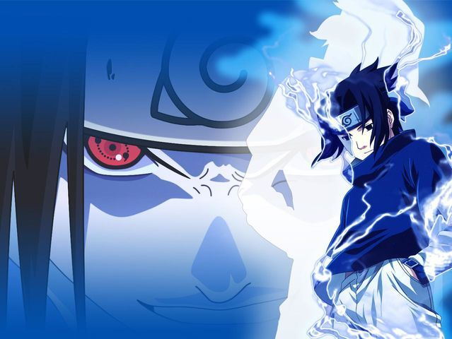 Which Naruto Character Are You Naruto And Sasuke Wallpaper Naruto Wallpaper Anime Wallpaper