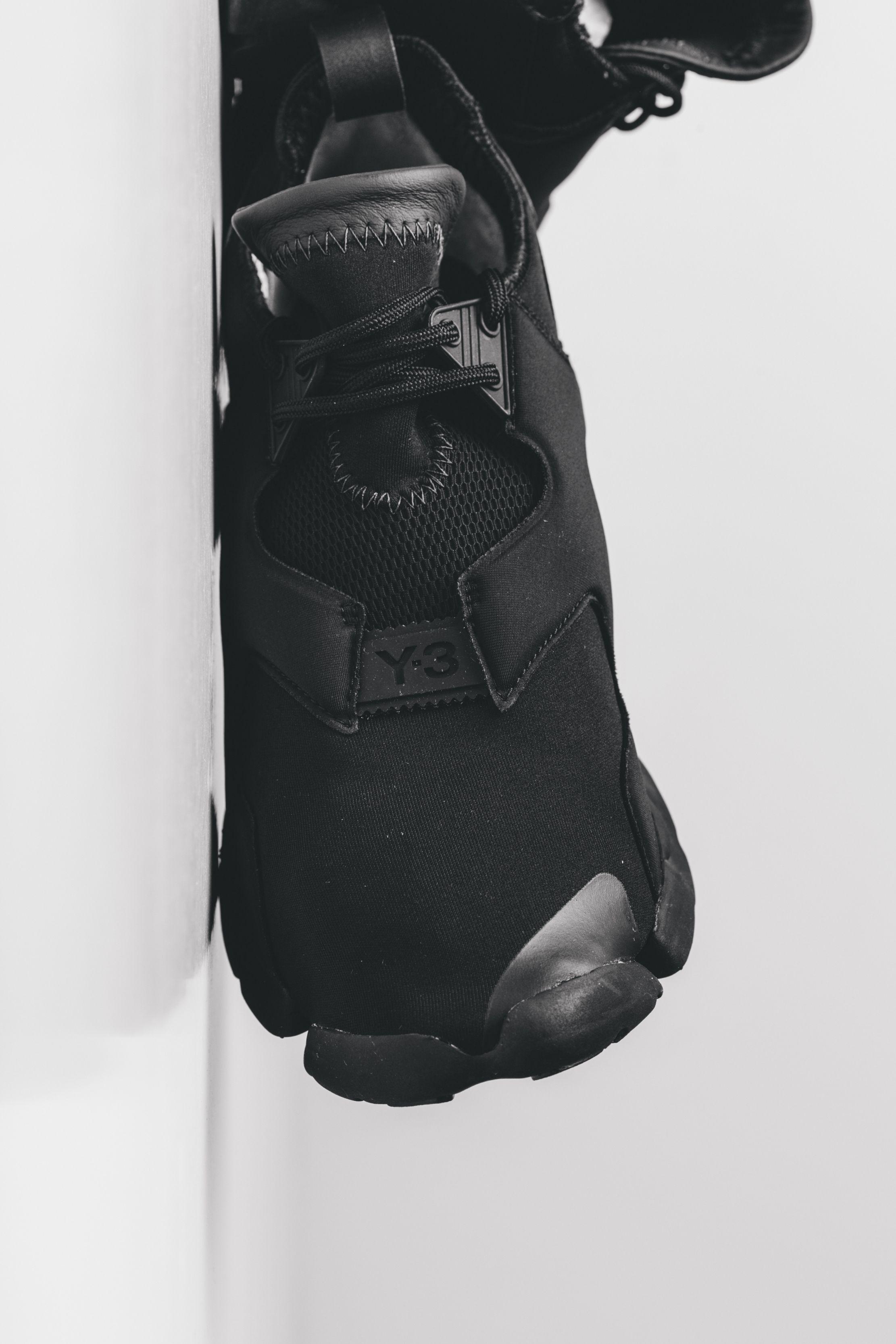 adidas shoes photography vogue fabrics inc 575134