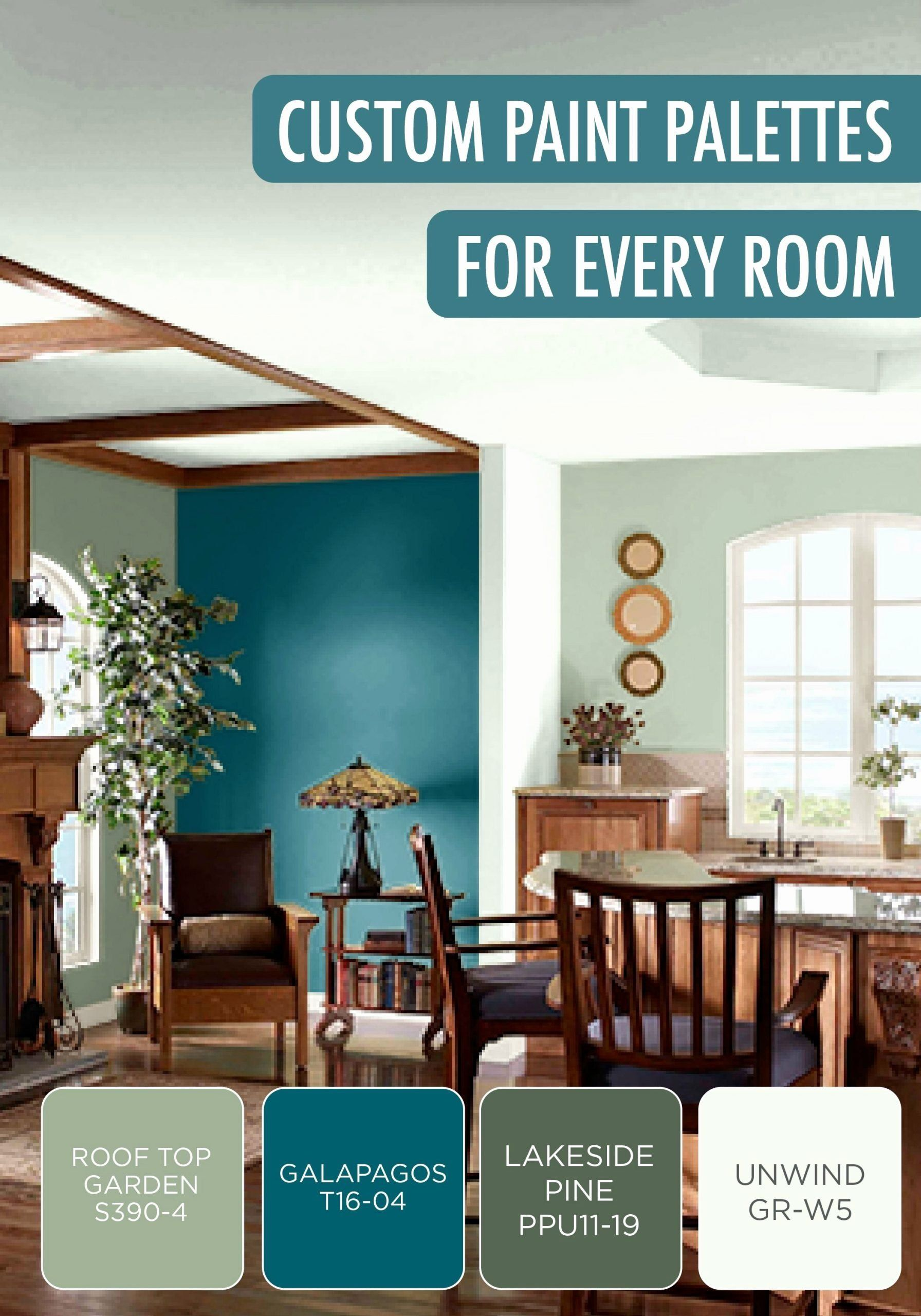 Behr Paint Colors Interior Living Room Best Of Sometimes Finding The Perfect Shade To Coat Th In 2020 Teal Living Room Decor Green Walls Living Room Living Room Colors