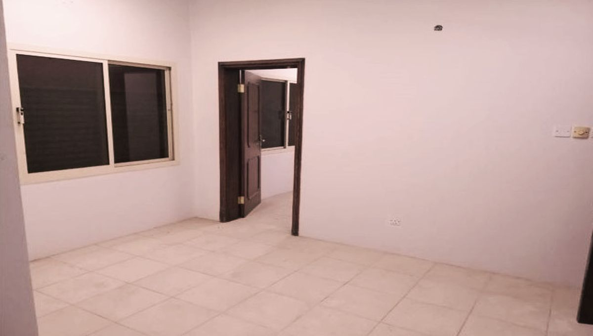 3 Room Office Flat For Rent In Jid Ali Call Us On 973 3999 9159 For More Information Bahrain Bahrainrealest Flat Rent Apartments For Rent Office Flats
