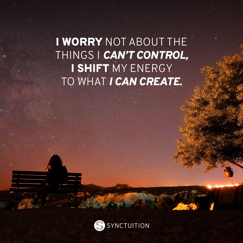 Creativity And Imagination Quotes Imagination Quotes Imagine