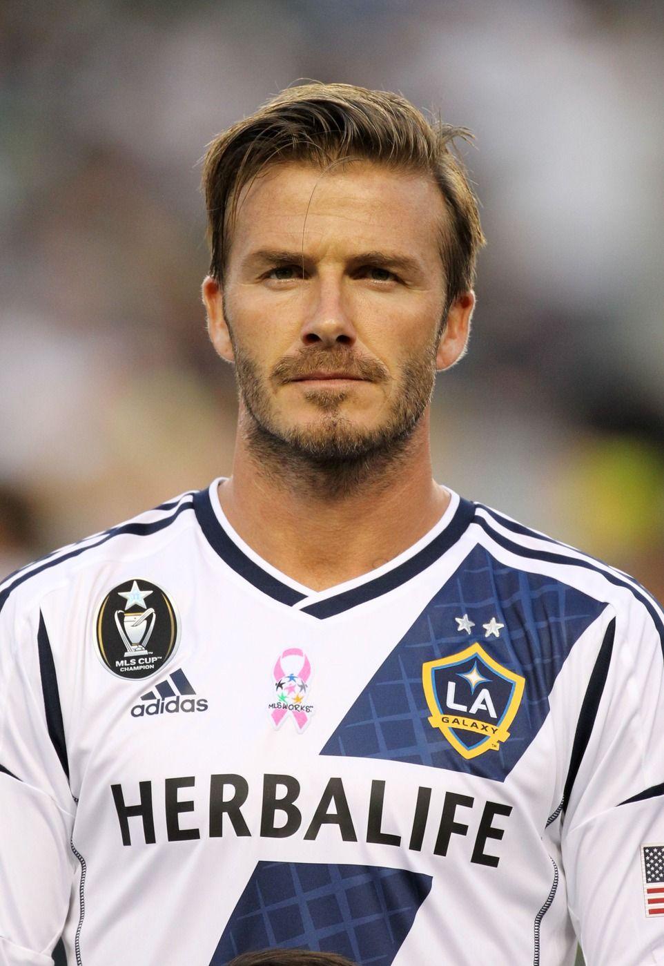 david beckham playing soccer - Google Search  7b49f0d7f