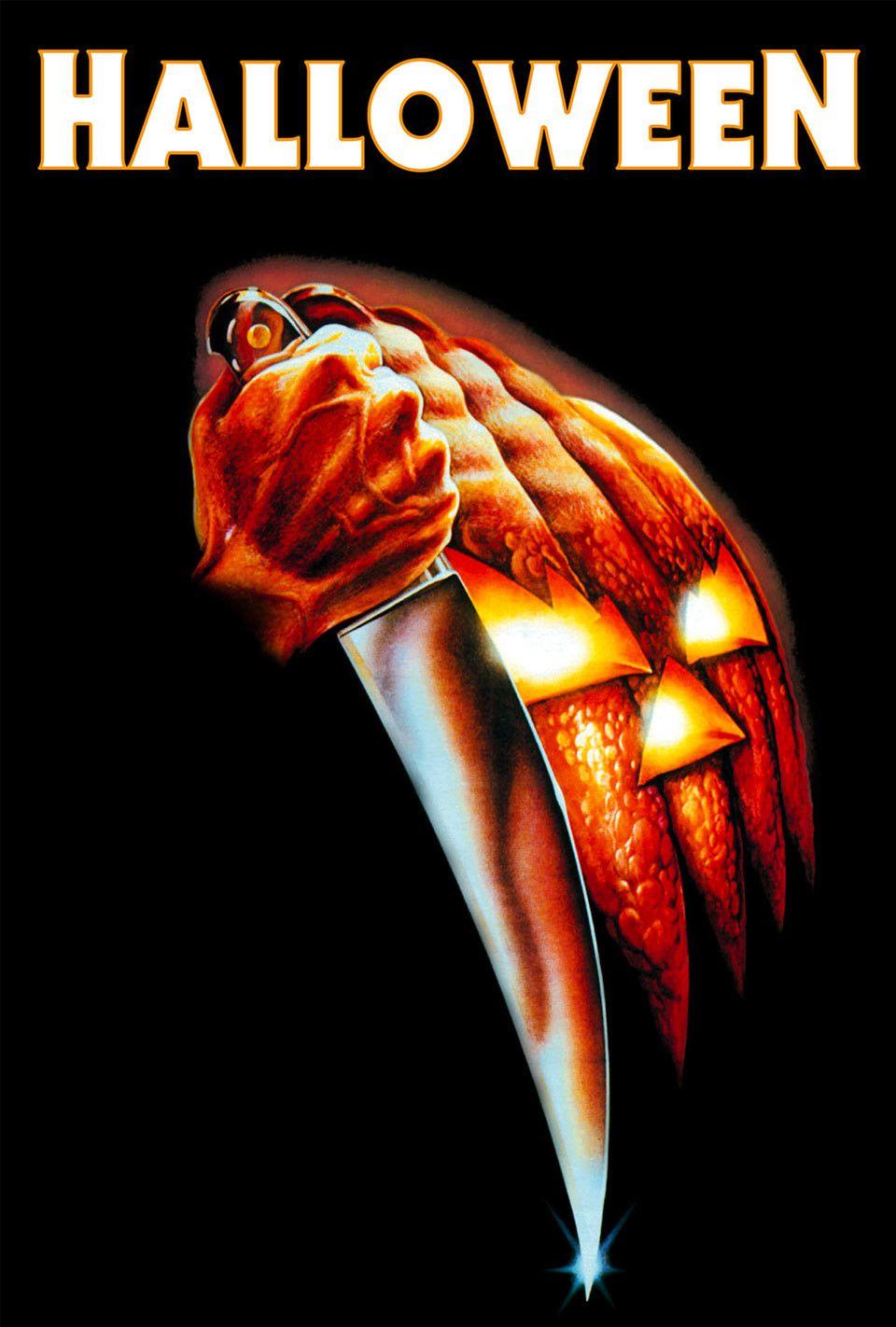 Read The Halloween 1978 Script Written By John Carpenter And Debra Hill Halloween 1978 Movies Michael Myers