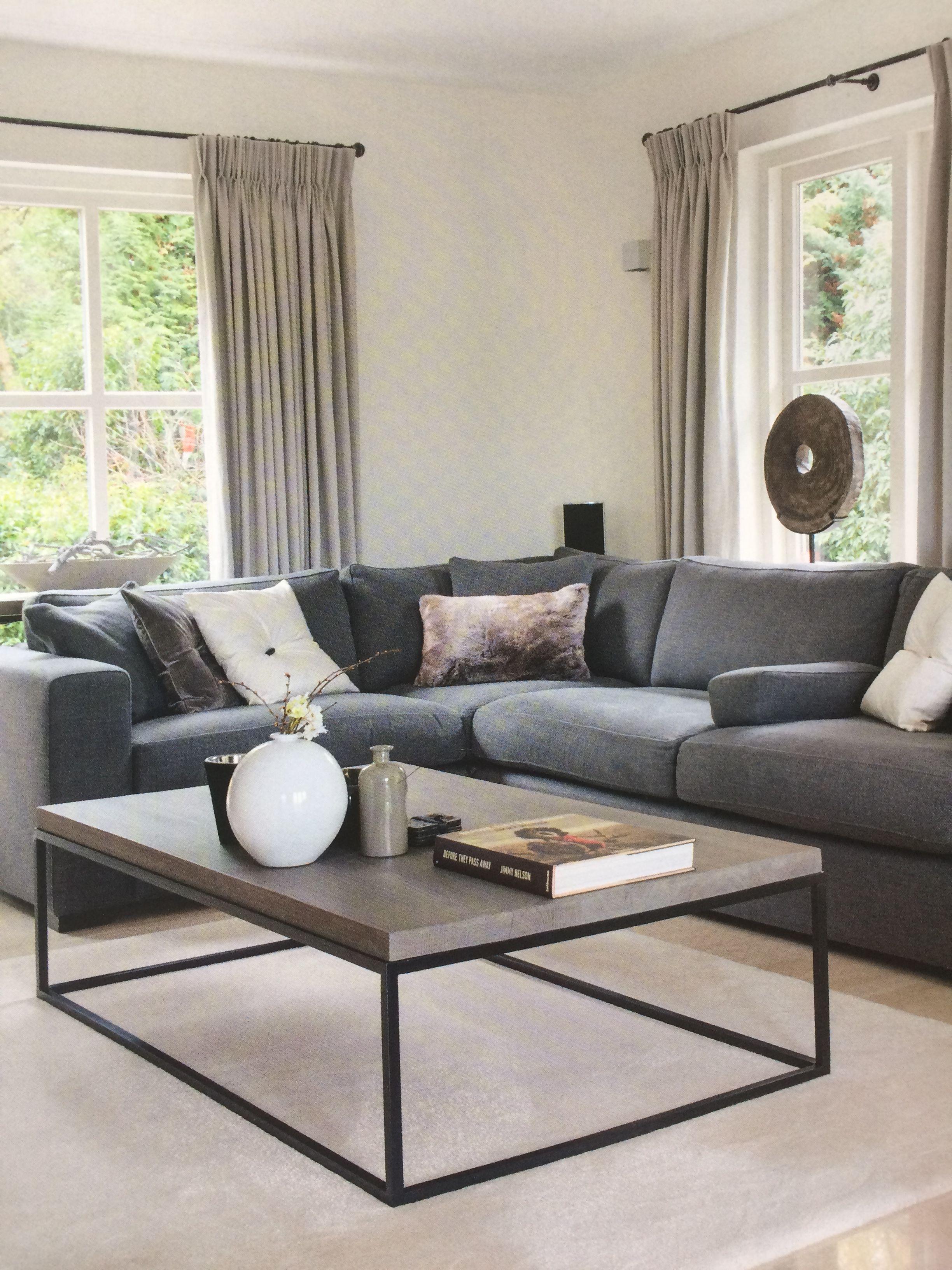 keijserenco kleine woonkamers woonkamer modern woongedeelte thuis woonkamer woonkamerdesign woonkamer decor