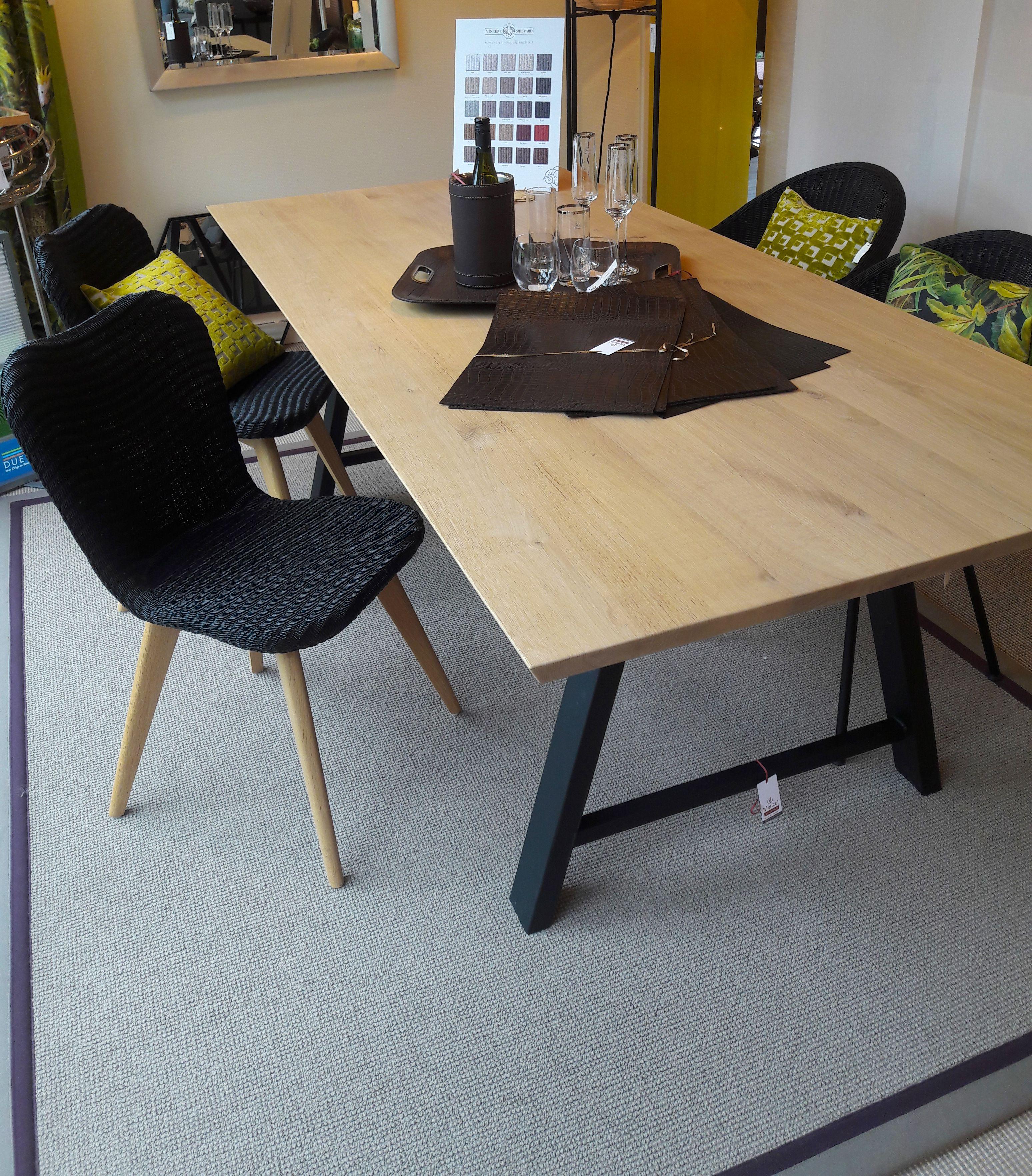 Esszimmer Holz Esstisch Stühle Hochwertige Möbel Esstisch Stühle Stühle