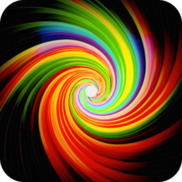 Wallpapers HD - Cool Backgrounds & Wallpaper Maker on the