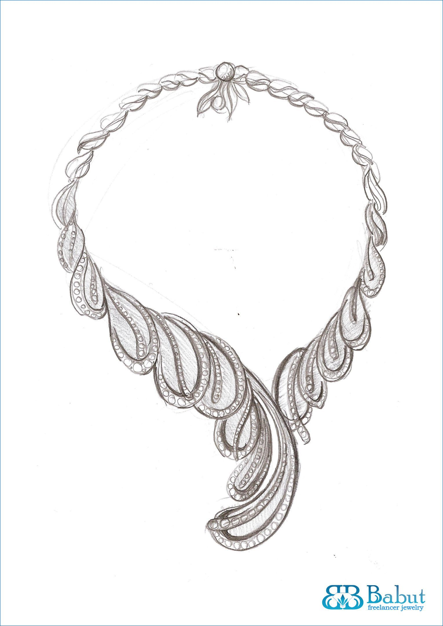 sketches design jewelry | sketches design jewelry | Pinterest ...