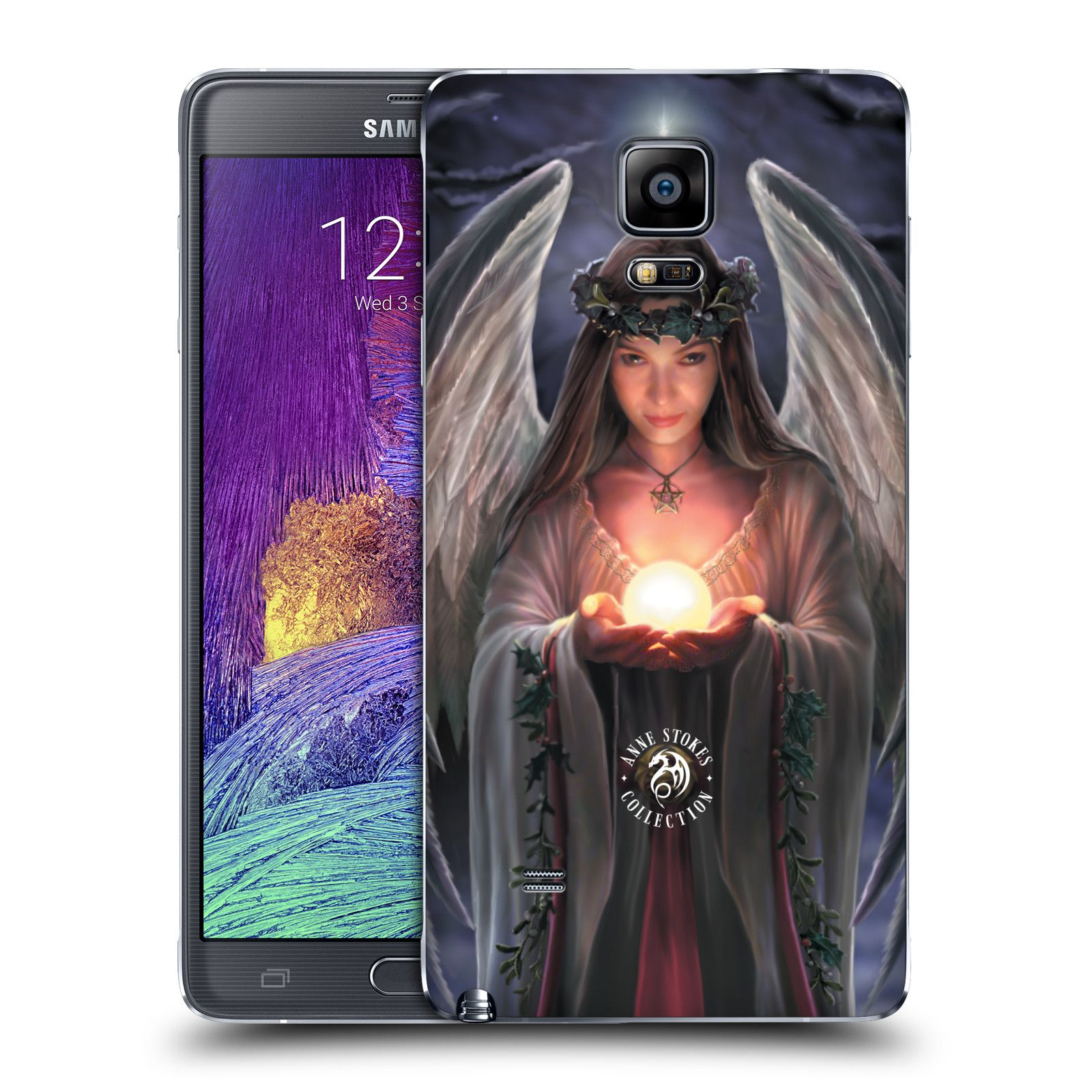 OFFICIAL-ANNE-STOKES-YULE-REPLACEMENT-BATTERY-COVER-FOR-SAMSUNG-PHONES-1