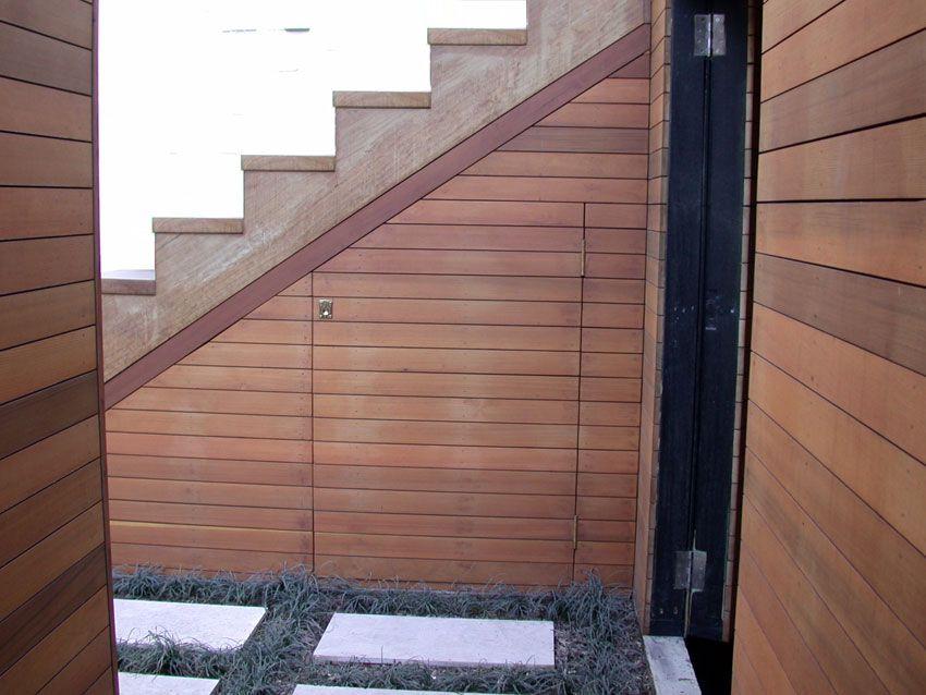 Best Garden Storage Bike Storage Wood Stair Storage Bike 400 x 300
