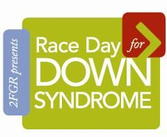 Premier Sports: 2FGR Race Day for Down Syndrome