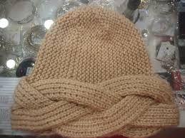 Resultado de imagem para gorro trico feminino passo passo  4d714448fbb