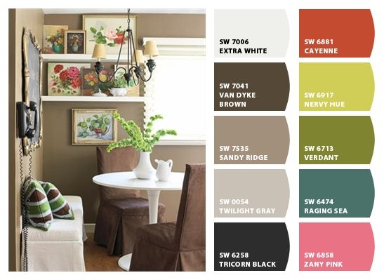 Sandy Ridge Color For The Bedroom Paint Colors Pinterest Bedrooms Ohio House And Front