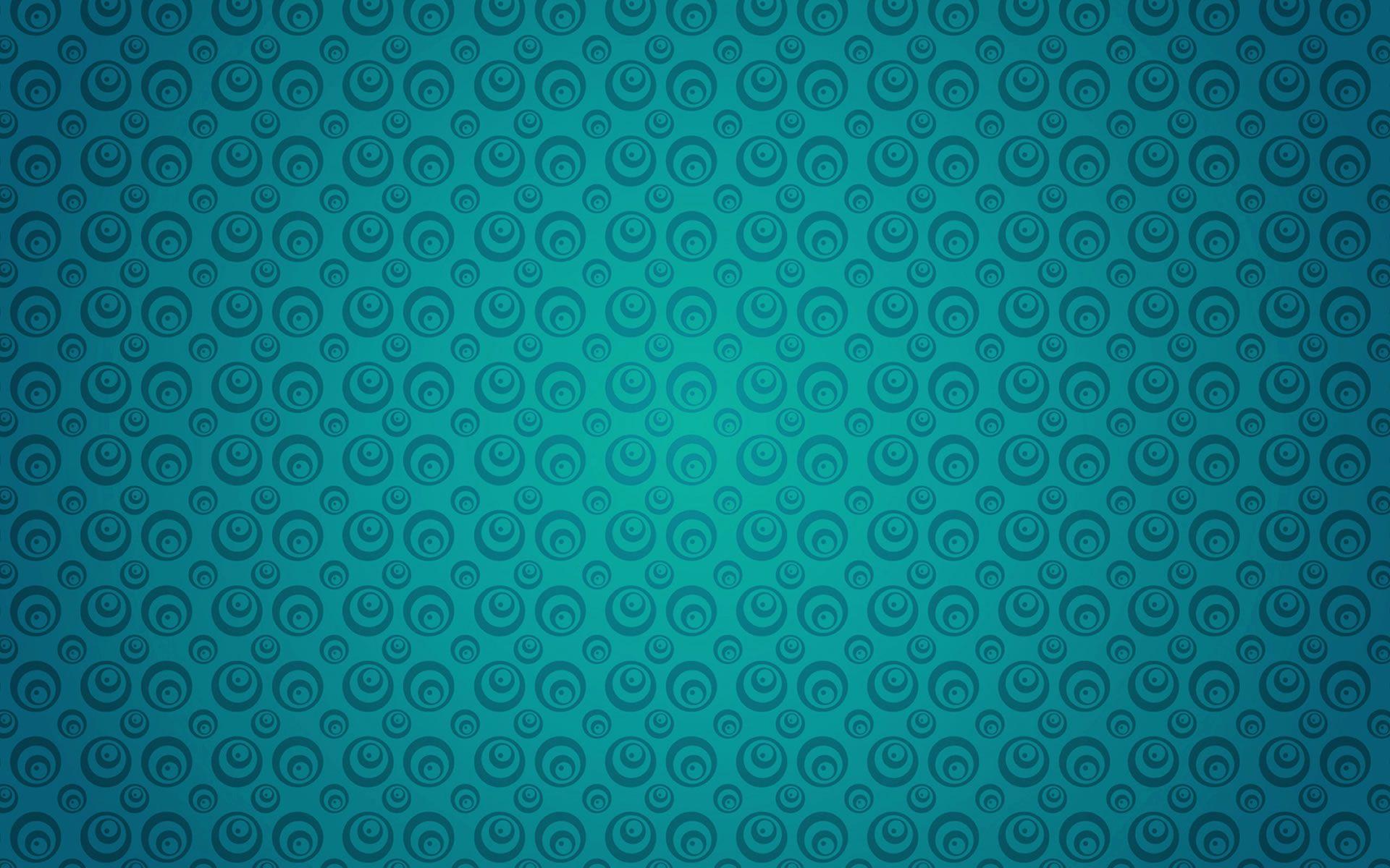 Fondos Vintage Color Azul Para Pantalla Hd 2 HD Wallpapers