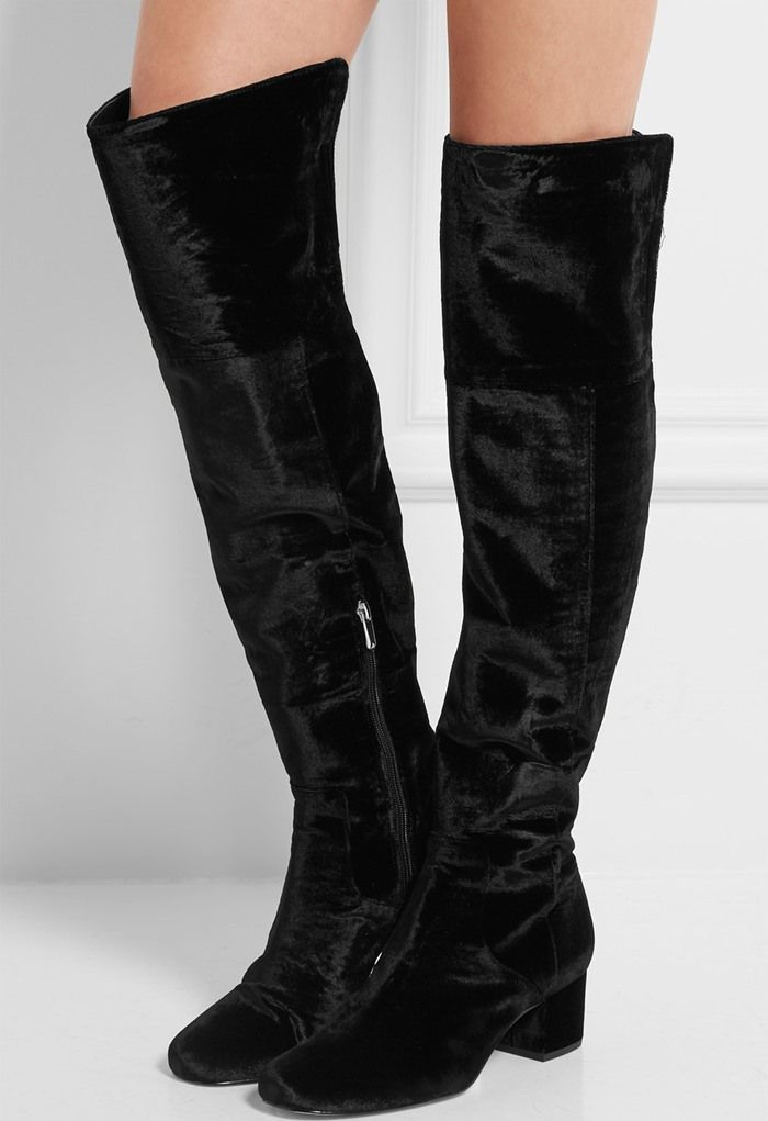 14a614118c5bf2 Sam Edelman  Elina  Over-The-Knee Boots