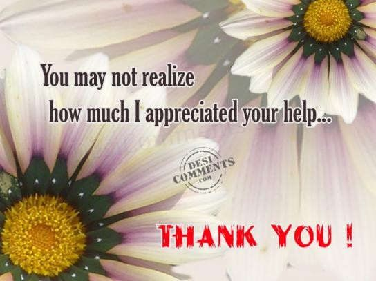 thank you for your support images - Google Search | I ...