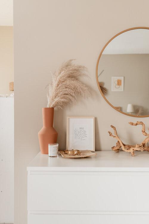 Bedroom Reveal — adriannexo #designer #furnitur #interiordecor #photography #homestyle #homedecor #home #decor #design #art #homedesign #style