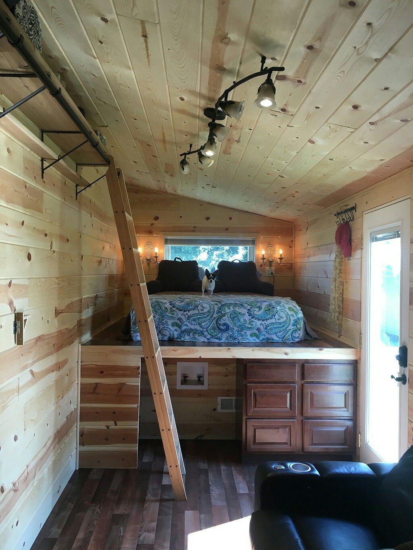 pin von marlies bursa auf wohnen pinterest wohnen und ausbau. Black Bedroom Furniture Sets. Home Design Ideas