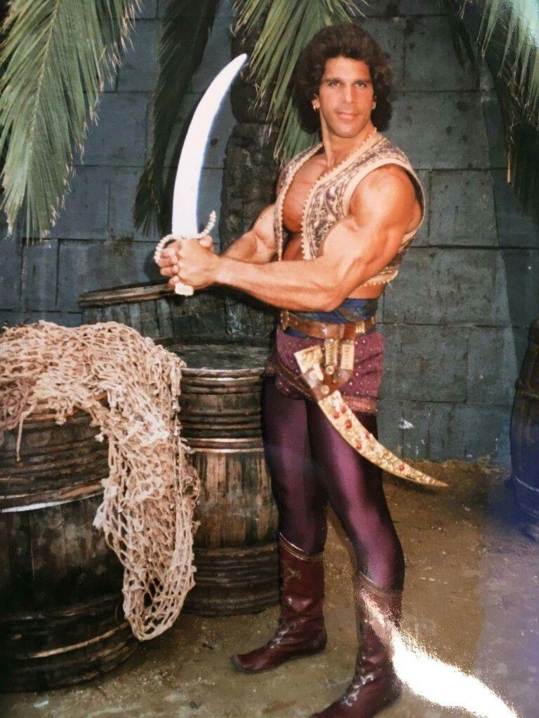 bol.com | Sinbad: Legend of the Seven Seas (Dvd) | Dvd's