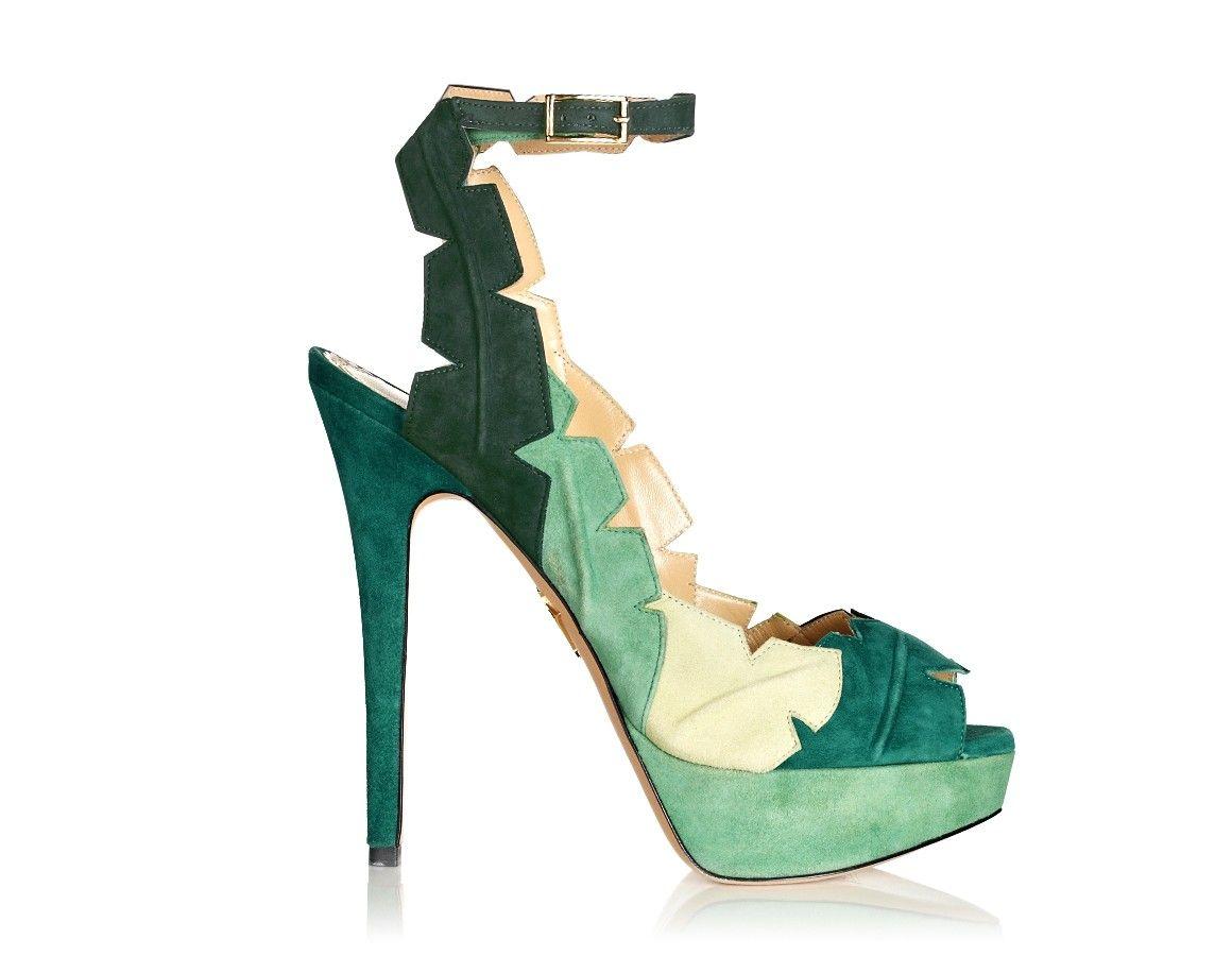 #shoes #scarpe