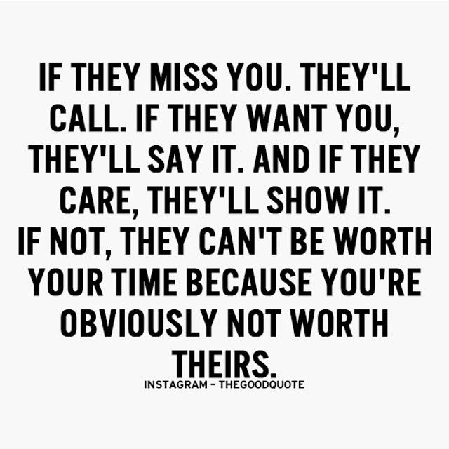I Need To Remember This, The Worst At Putting People Before Anything When  They Dont