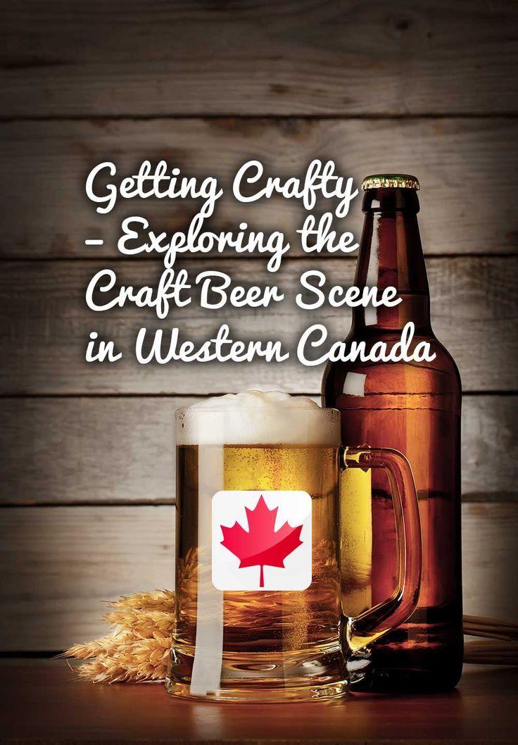 35++ Light craft beer ontario info