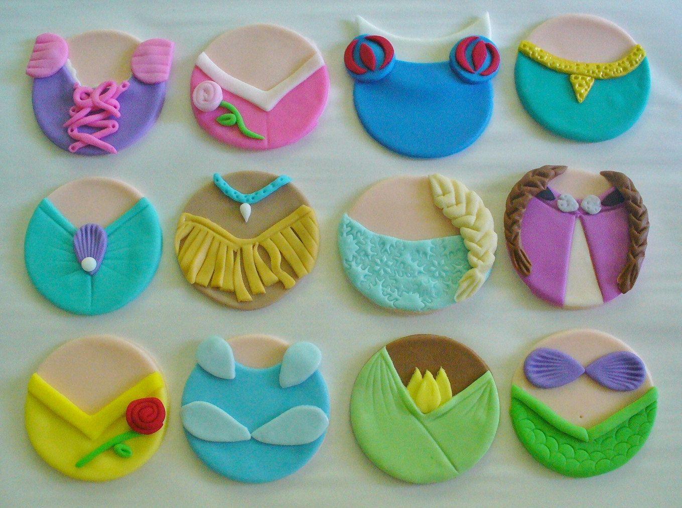 bufandas de princesas de disney tejidas de niña - Buscar con Google