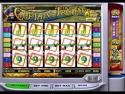 Casino Igre Free