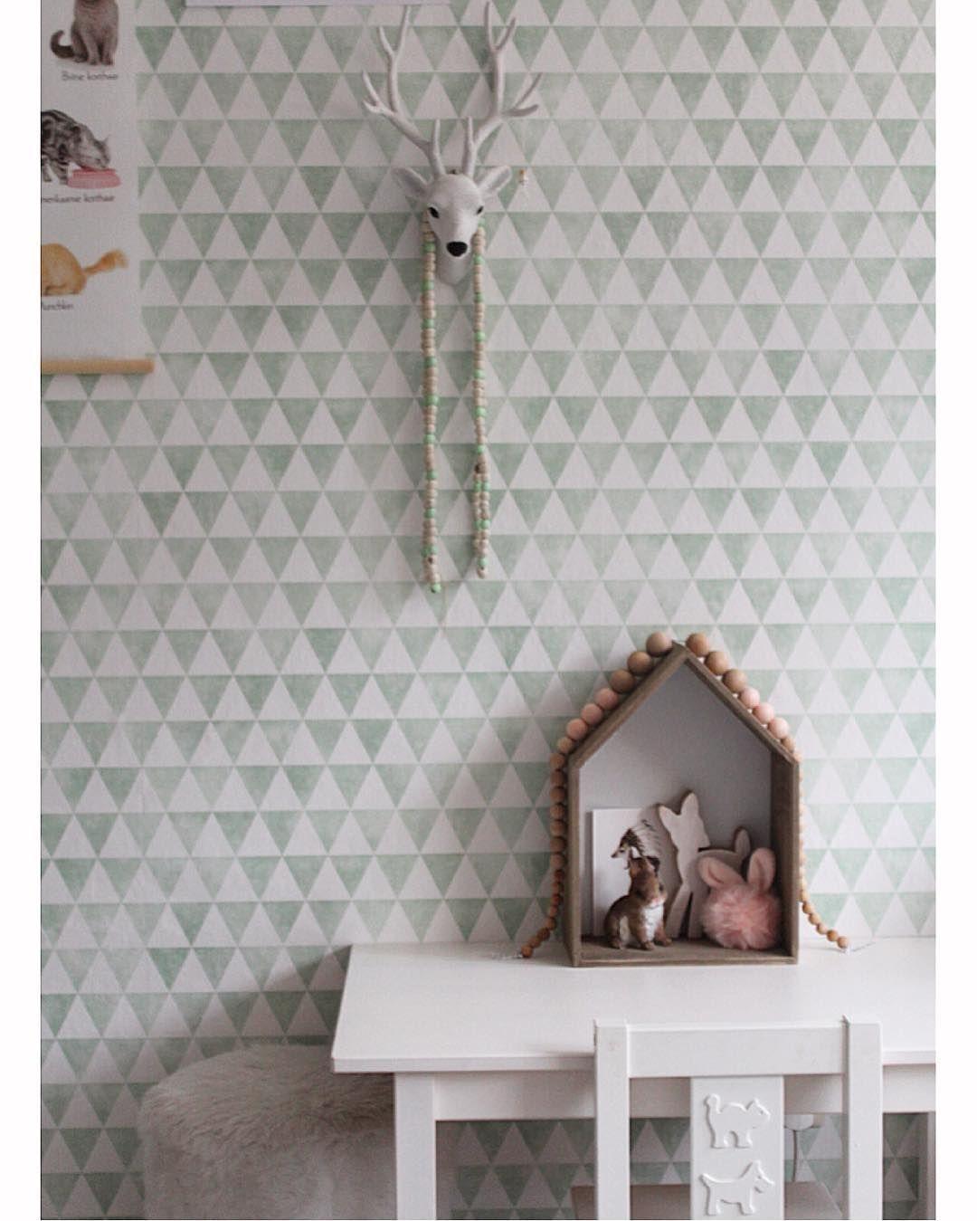 Colecci n papel pintado en la maison preg ntanos - Papel pintado la maison ...