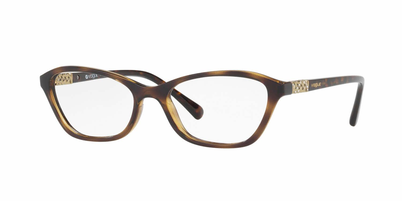 2ca997846bf7 Vogue VO5139B Eyeglasses