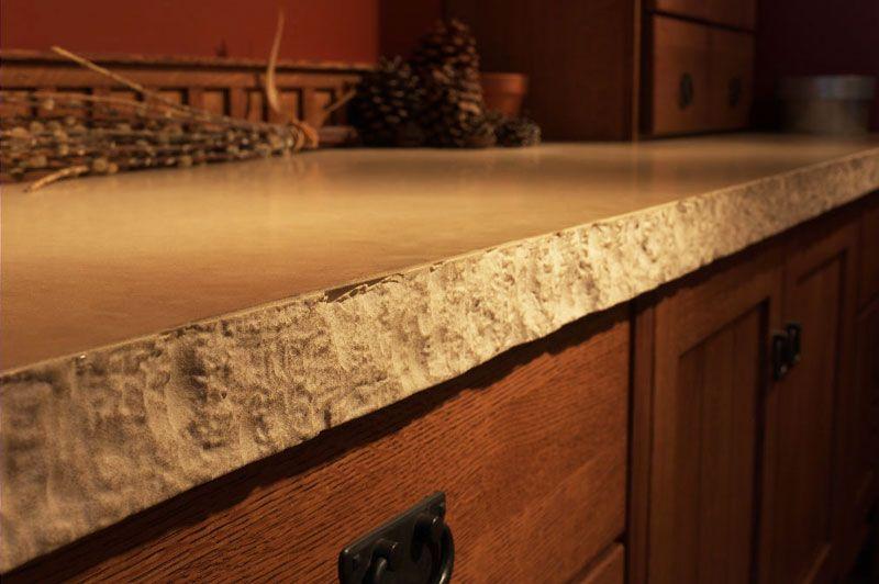 Quartz Countertop Caesar Stone Countertops Bathroom Kitchen Palm Springs  Ranchou2026