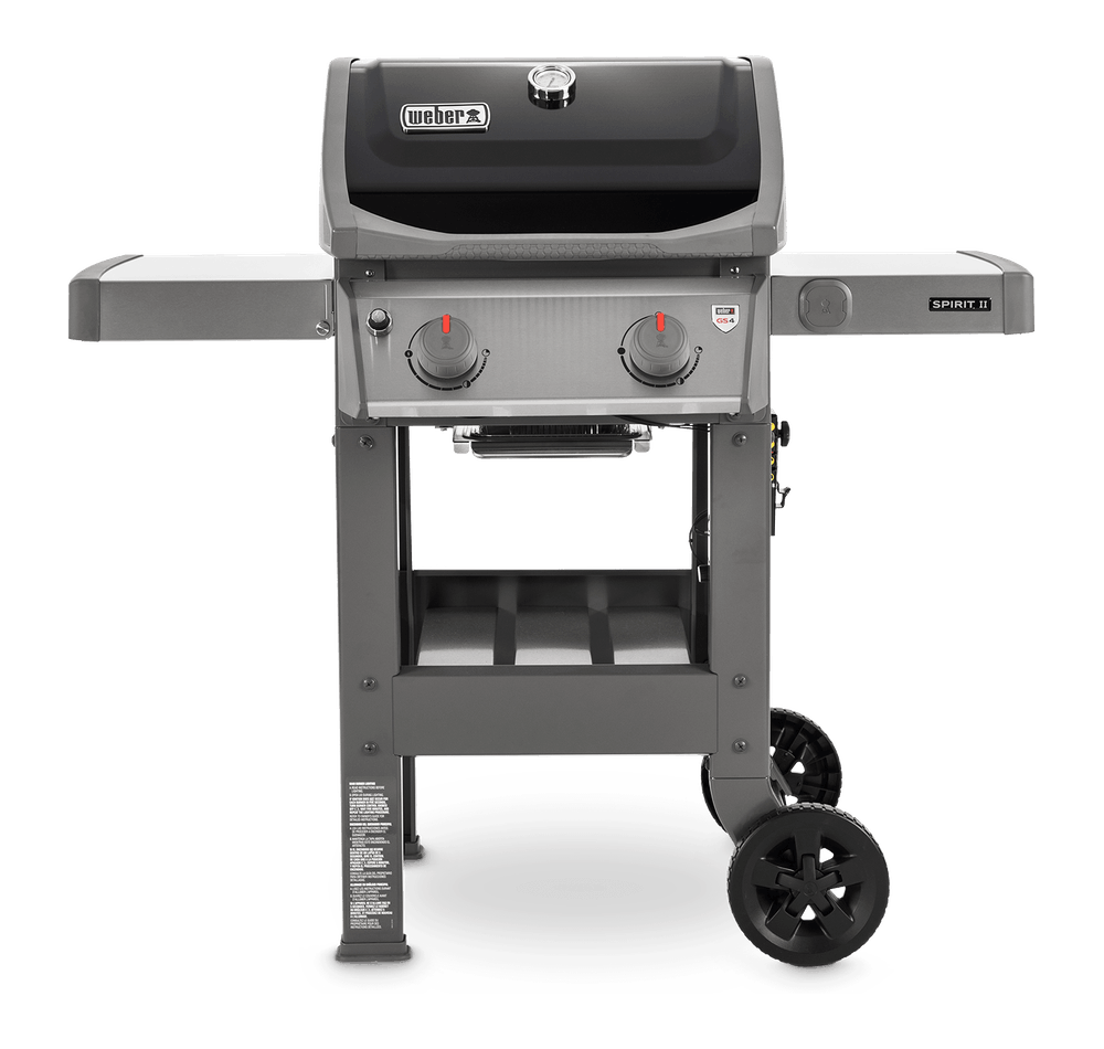 Gas Grill Weber Grills In 2020 Gas Grill Propane Gas Grill Weber Grill