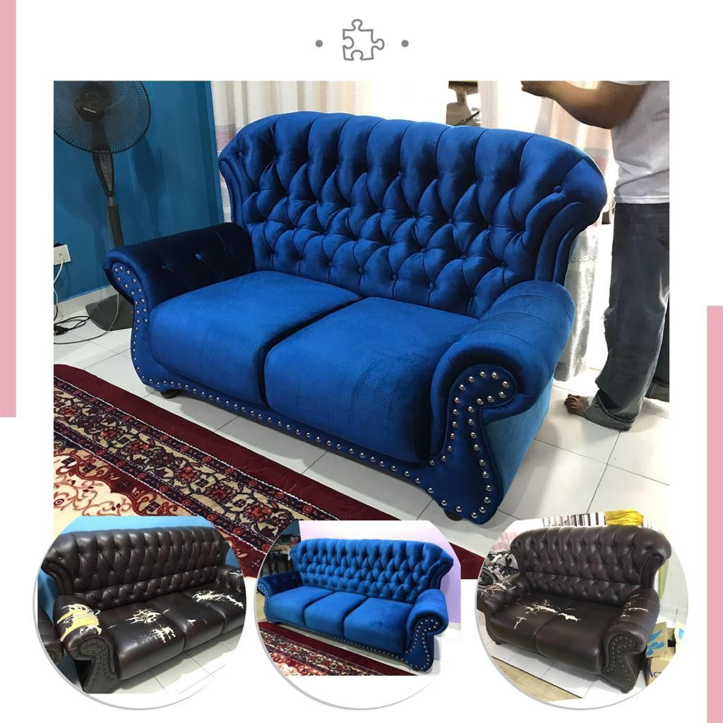 Sofa Upholstery Penang Upholstery And Transform To Material Fabric Penang Malaysia