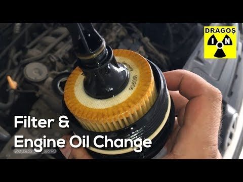 Pin By Rednumberone On Fixing Cars Diy Oil Change Oil Filter Oils