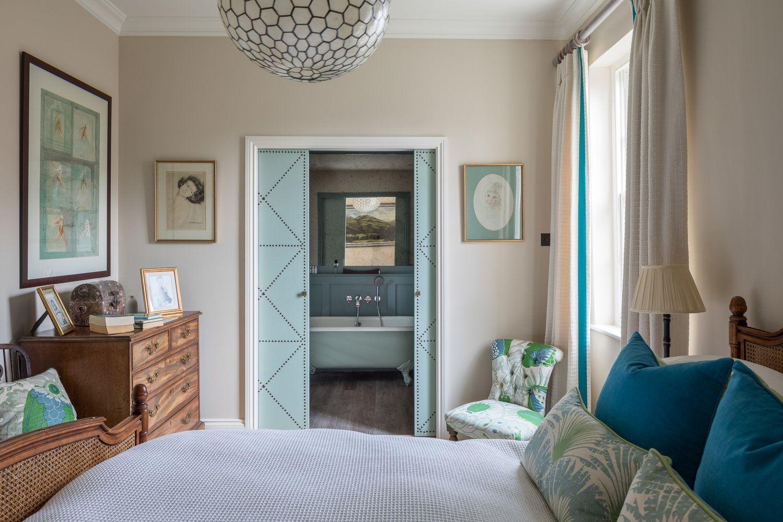 Interior Photographer UK   Interior Designer Photography ...