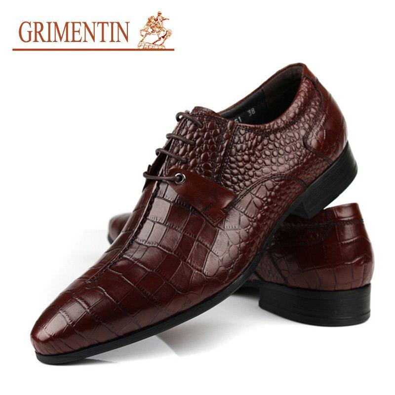 Cheap shoes fashion men 5aed164d82b8