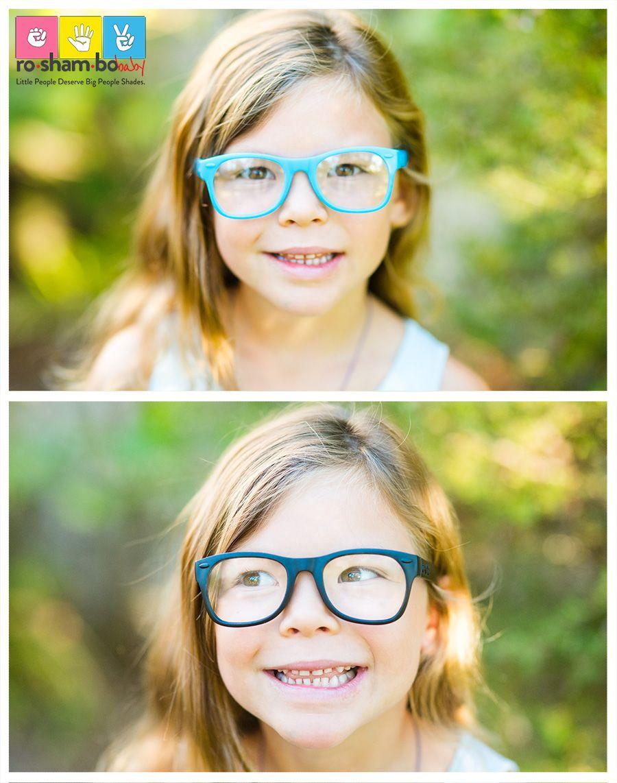 Cheap kids glasses similar to miraflex | ER Glasses | Pinterest