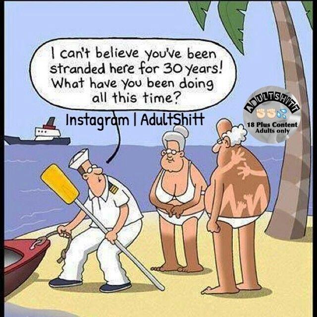 comedy Adult cartoon