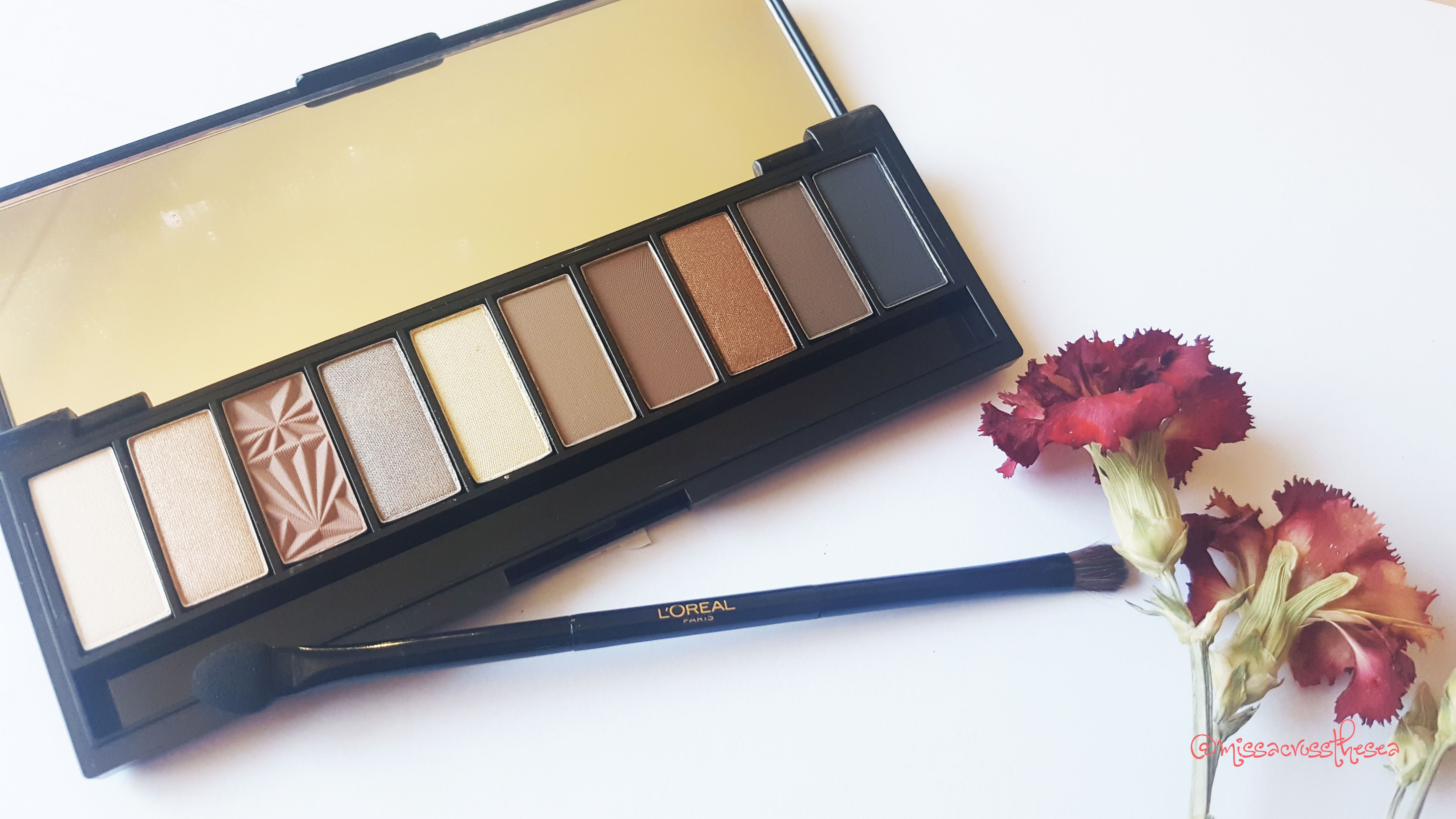 18 best new eyeshadow palettes 2021: From Charlotte