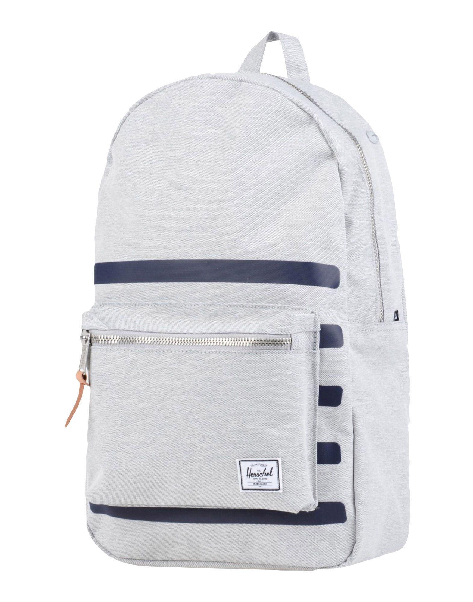 807b1b2ed54 Herschel Settlement Backpack. HERSCHEL SUPPLY CO. .  herschelsupplyco.  bags   canvas  backpacks  polyester