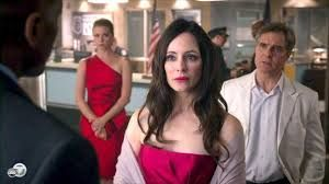 madeleine stowe in revenge - Google Search