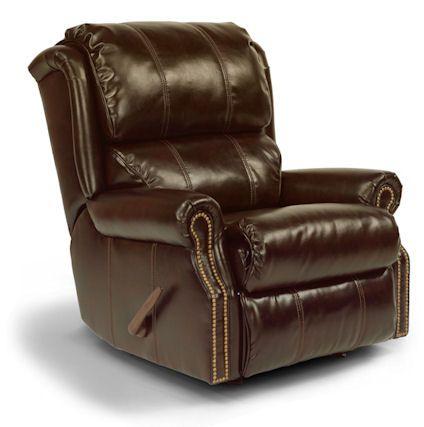 For Home Flexsteel Furniture Reclining Furniture Carters Furniture