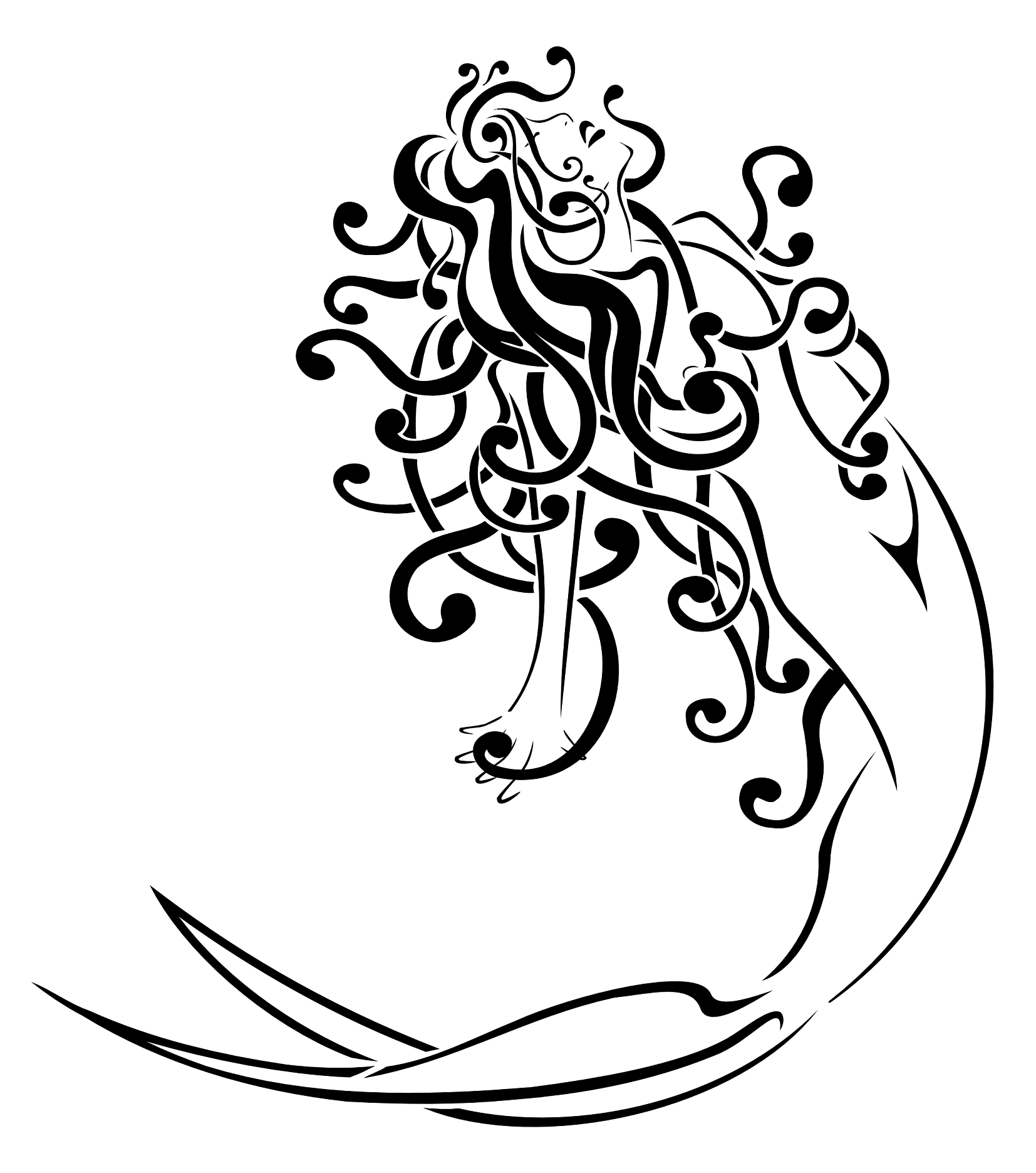 Mermaid for many cultures anyway sirens are a powerful symbol of mermaid for many cultures anyway sirens are a powerful symbol of fertility and sensuality biocorpaavc Images