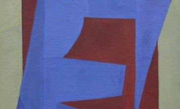 Jean Deyrolle 1911-1967