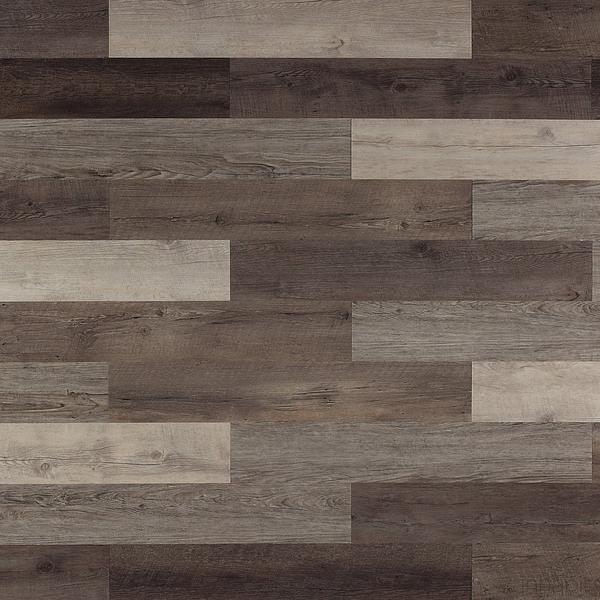 Scrap Wood Wall Planks   In Square Feet  Planks   Inhabitliving.com    Inhabit