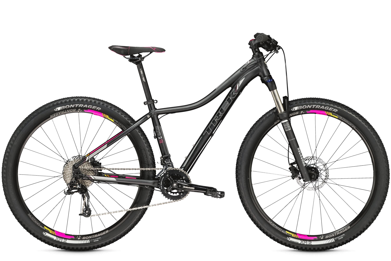 Trek Skye Packshot | Bicicletas | Trek bikes, Bicycle